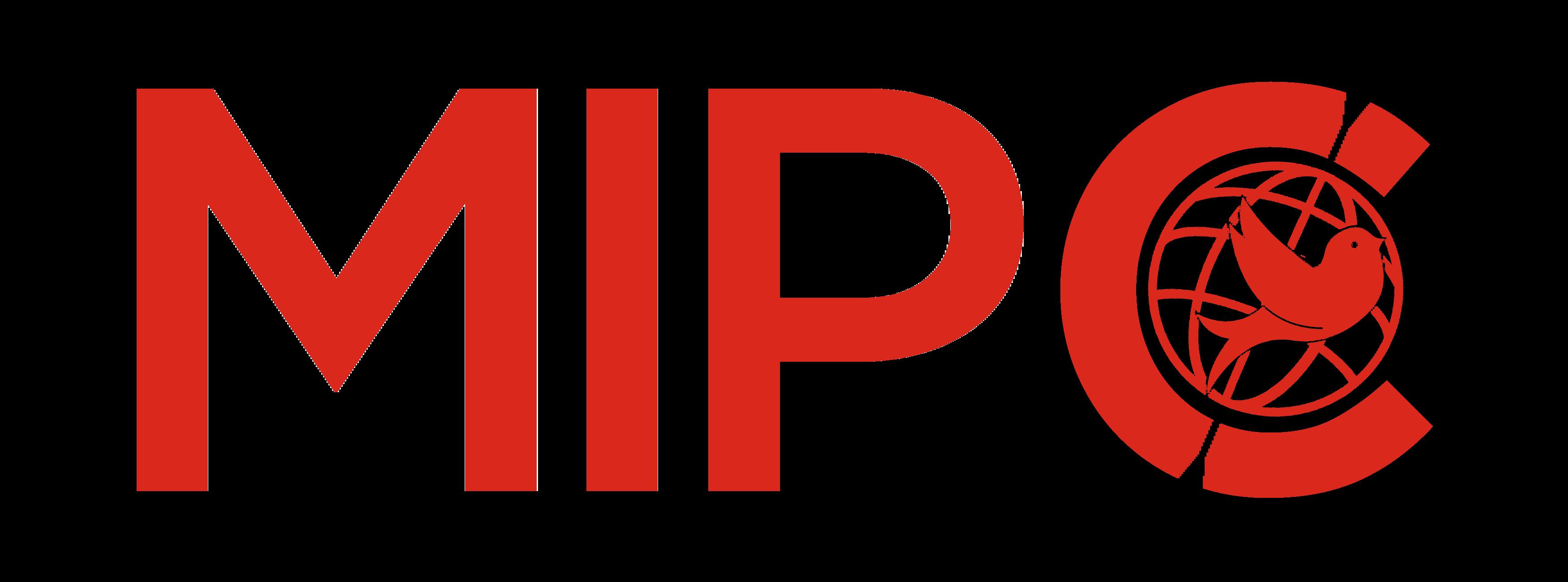 MIPC 2019